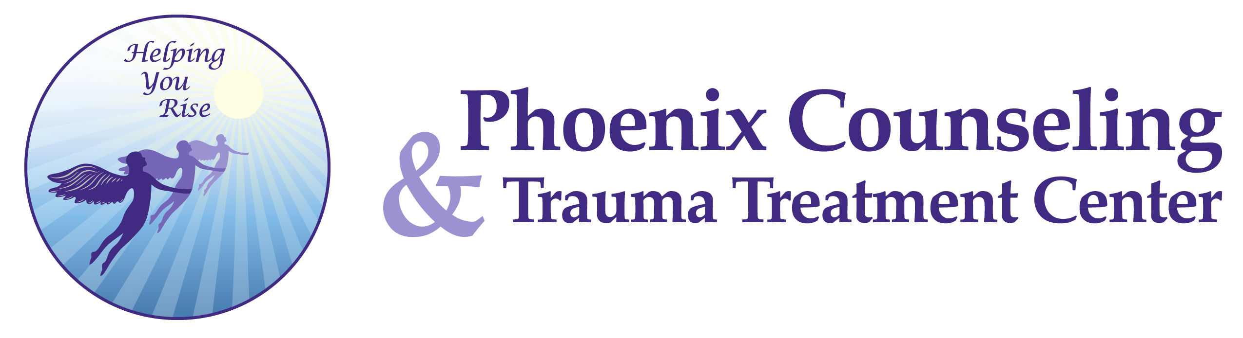 Phoenix Counseling & Trauma Treatment Center