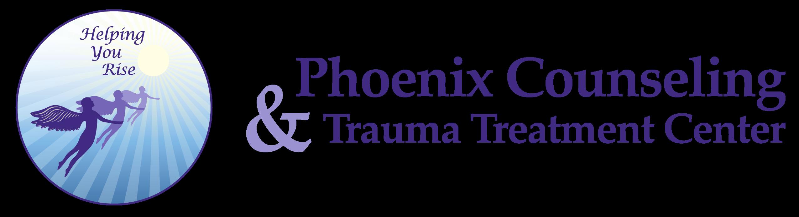 Phoenix Counseling & Trauma Treatment Center
